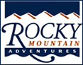 Rocky-Mountain-Adventures